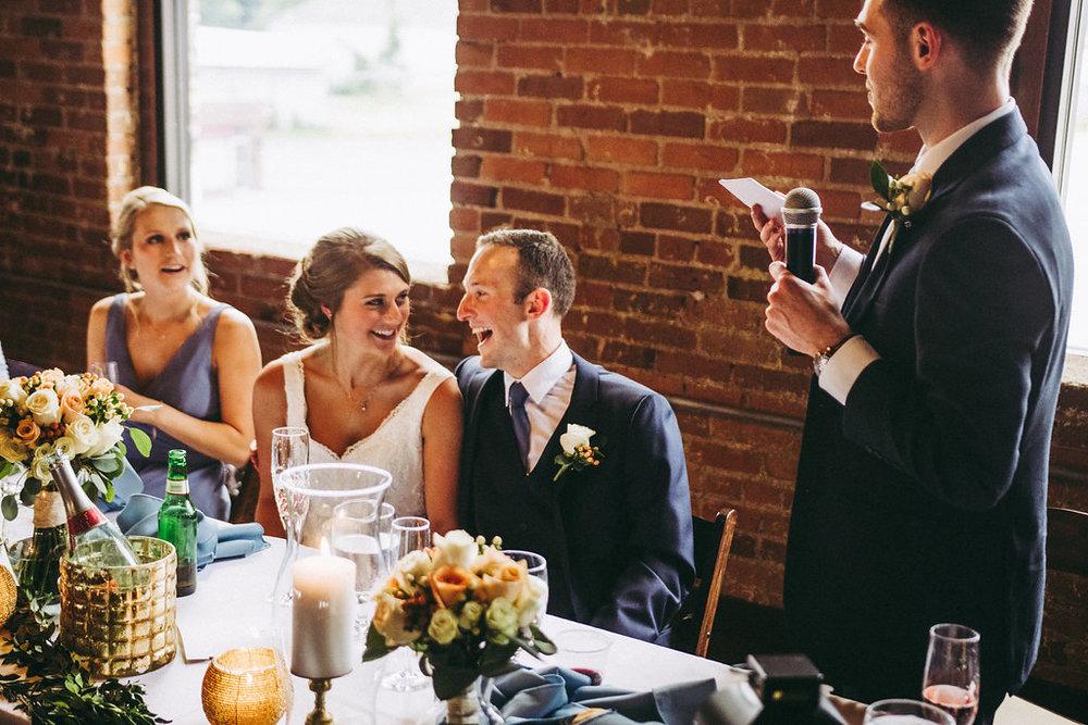 michelle+reid+wedding-354.jpg