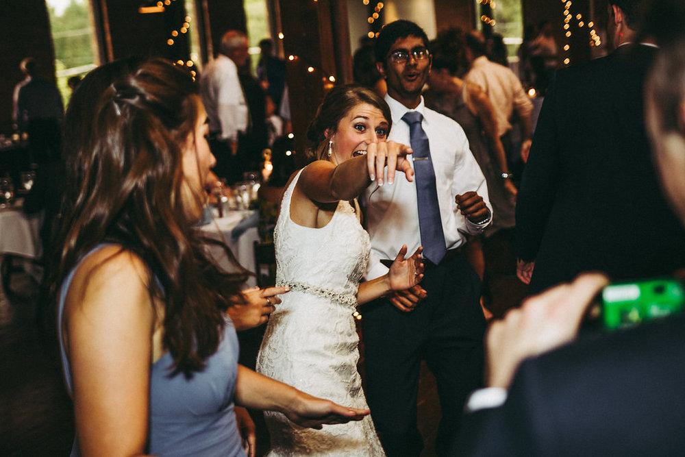 michelle+reid+wedding-388.jpg