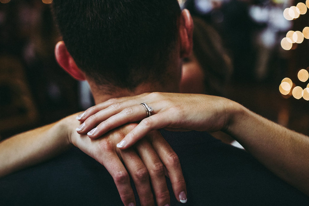 michelle+reid+wedding-394.jpg
