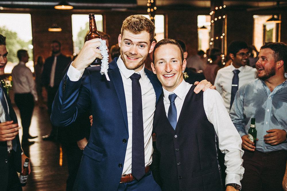 michelle+reid+wedding-427.jpg