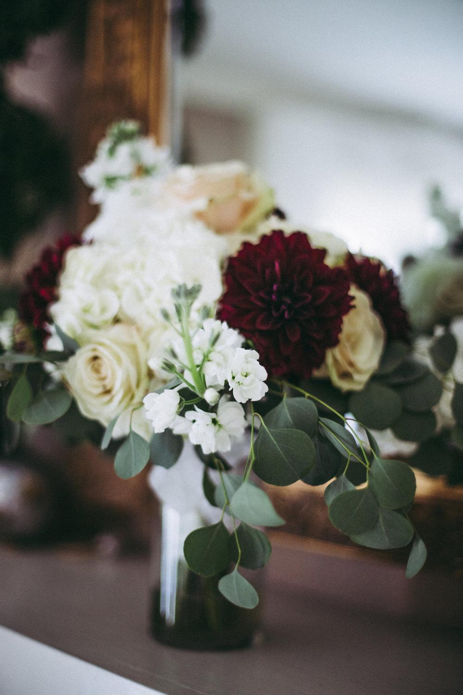 katlyn+patrick+wedding-2.jpg