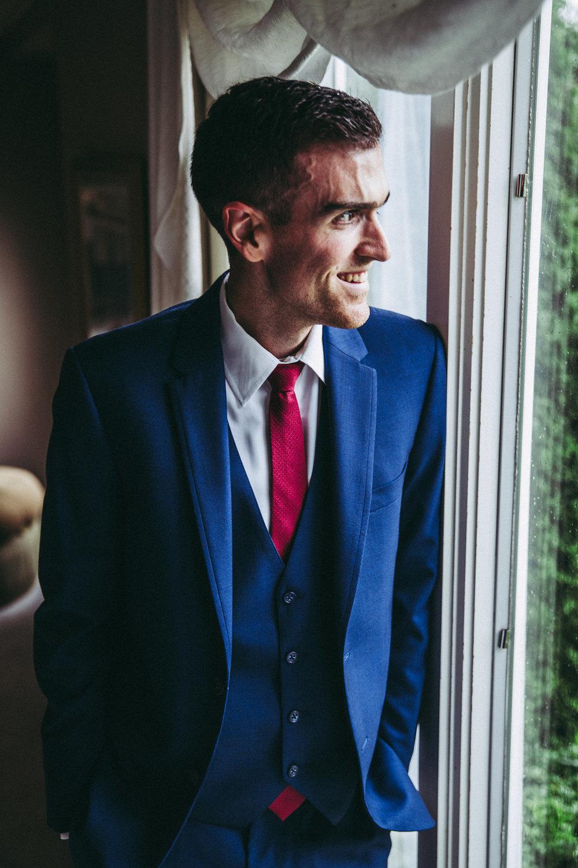 katlyn+patrick+wedding-111.jpg