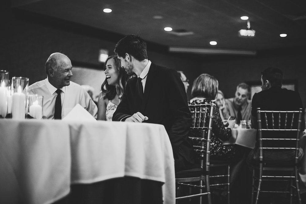 katlyn+patrick+wedding-34.jpg
