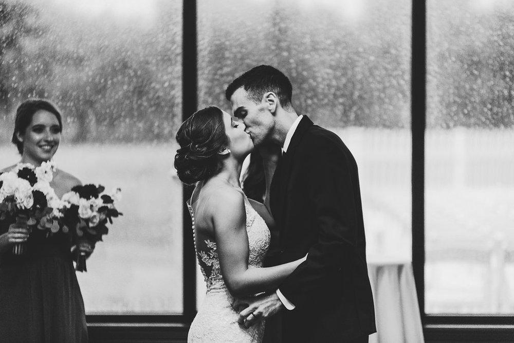 katlyn+patrick+wedding-159.jpg