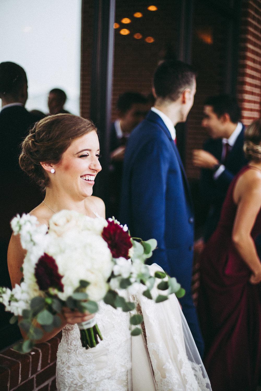 katlyn+patrick+wedding-51.jpg