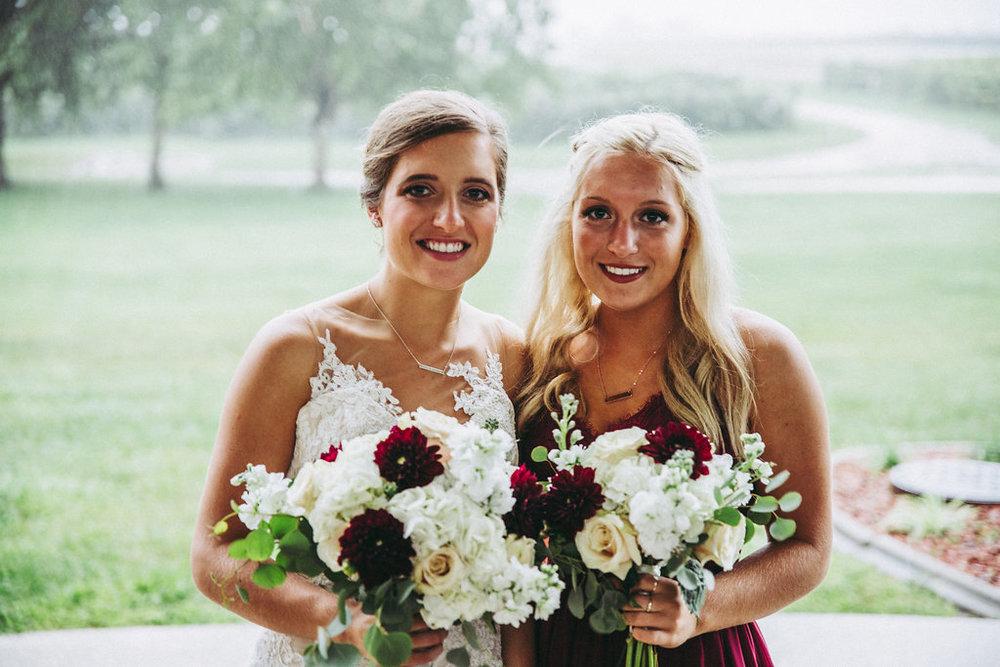katlyn+patrick+wedding-189.jpg