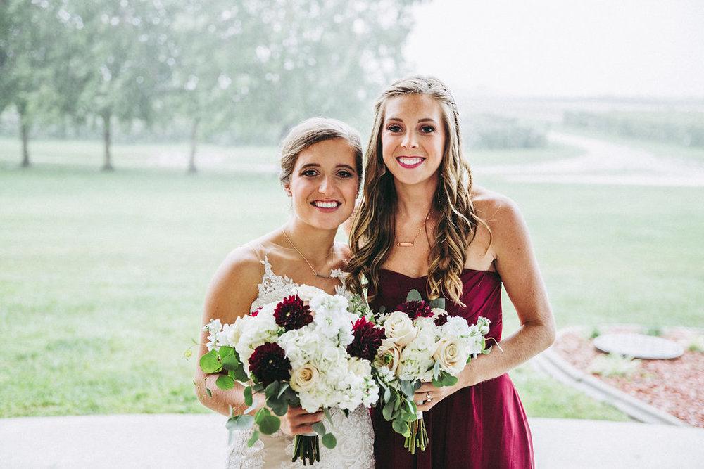 katlyn+patrick+wedding-191.jpg