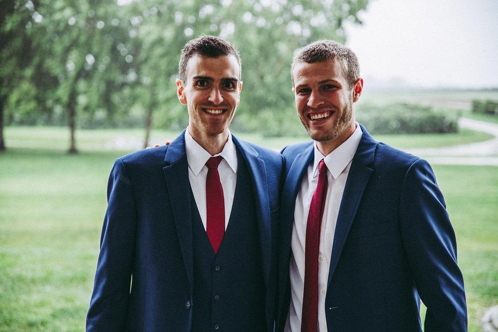 katlyn+patrick+wedding-201.jpg
