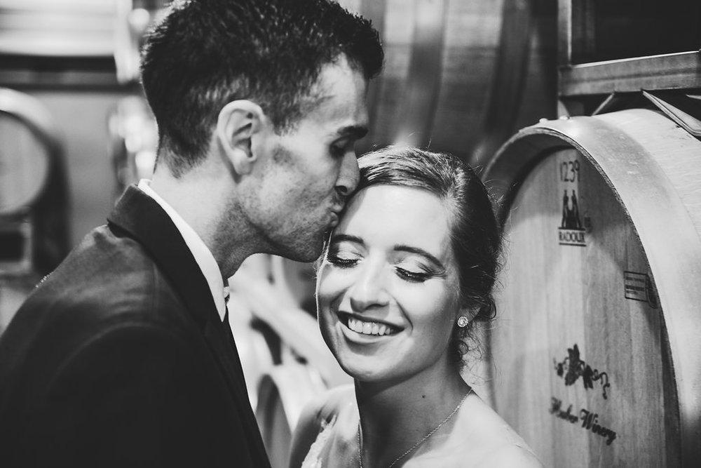 katlyn+patrick+wedding-211.jpg