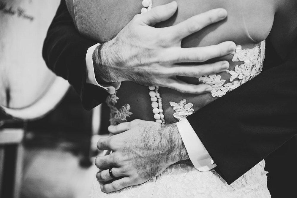 katlyn+patrick+wedding-217.jpg