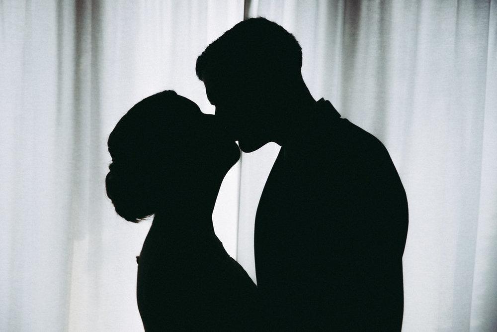 katlyn+patrick+wedding-221.jpg