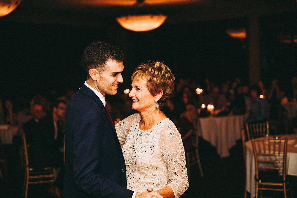 katlyn+patrick+wedding-234.jpg