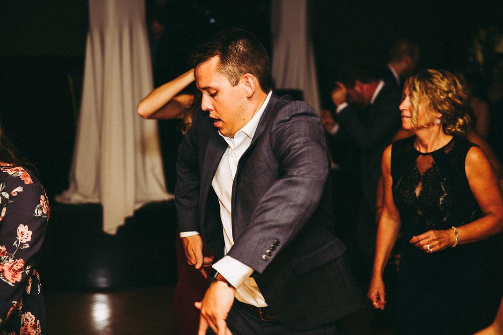 katlyn+patrick+wedding-246.jpg