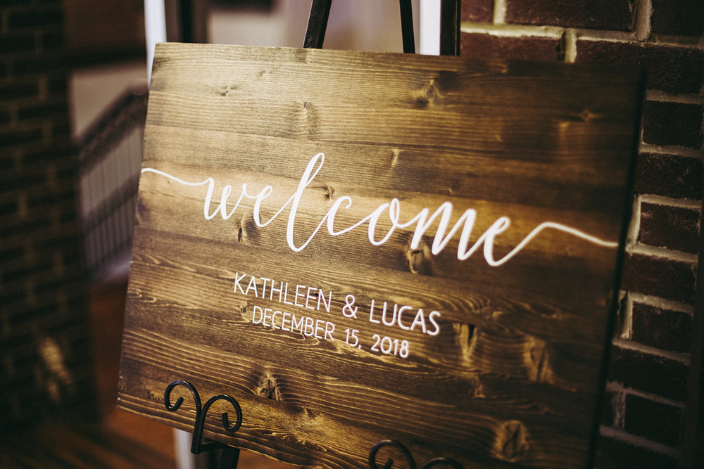 kathleen+lucas+wedding-97.jpg