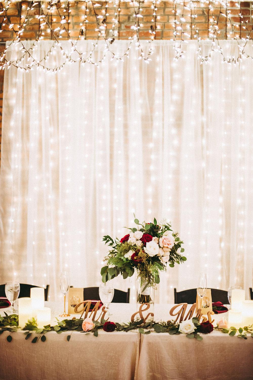 kathleen+lucas+wedding-135.jpg