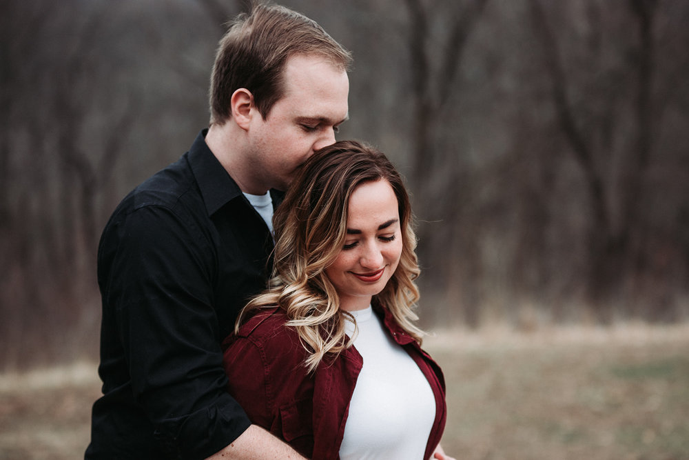 Brown County State Park Winter Engagement Session-4.jpg