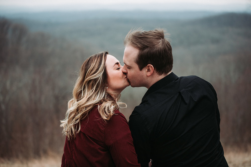 Brown County State Park Winter Engagement Session-13.jpg