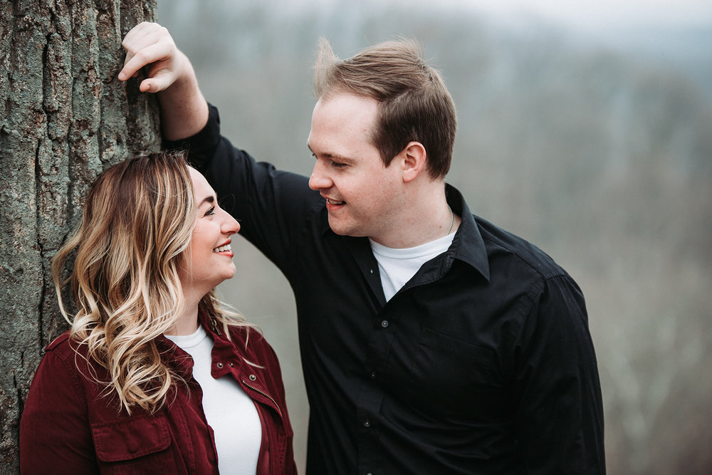 Brown County State Park Winter Engagement Session-15.jpg