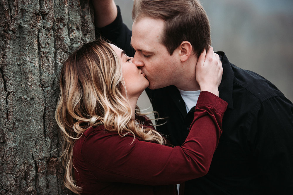 Brown County State Park Winter Engagement Session-16.jpg
