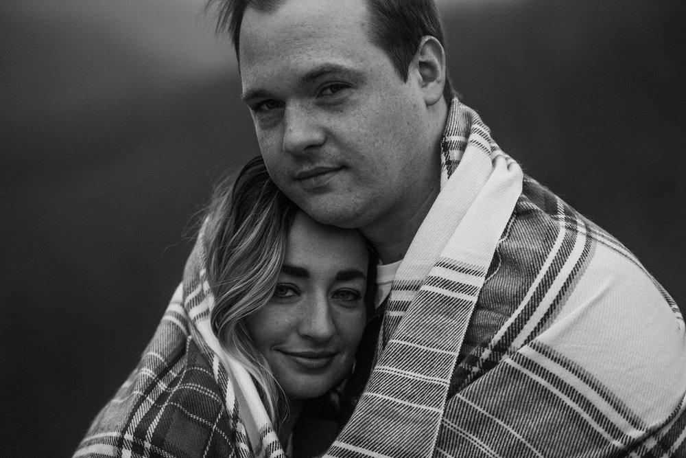 Brown County State Park Winter Engagement Session-22.jpg