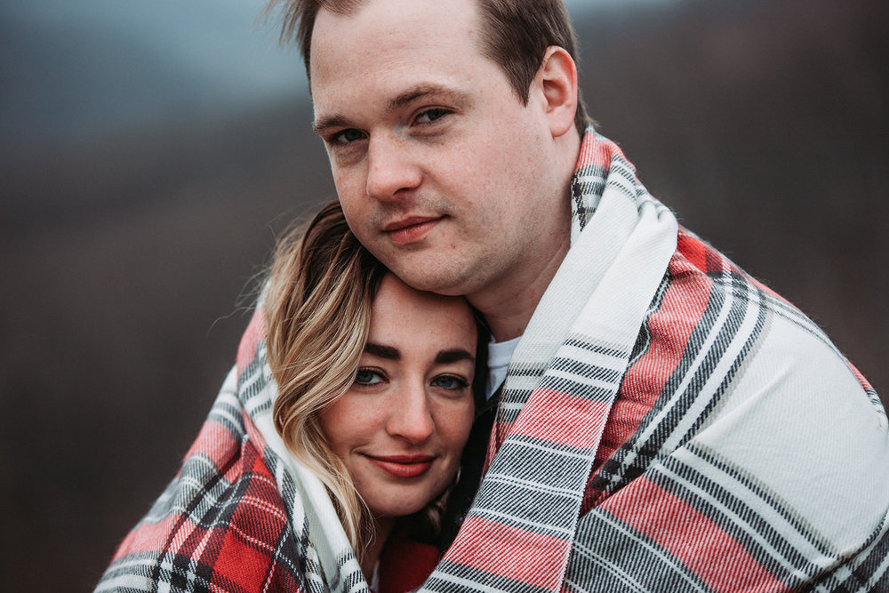 Brown County State Park Winter Engagement Session-21.jpg