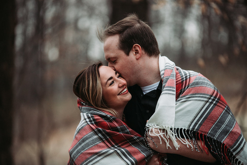 Brown County State Park Winter Engagement Session-26.jpg