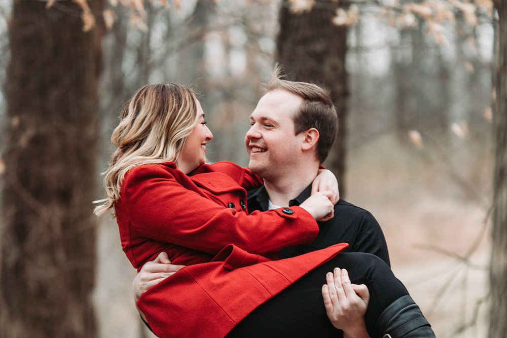 Brown County State Park Winter Engagement Session-28.jpg