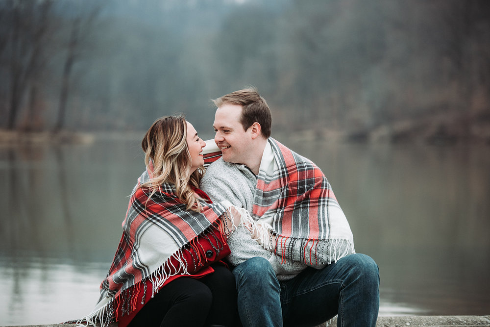 Brown County State Park Winter Engagement Session-30.jpg