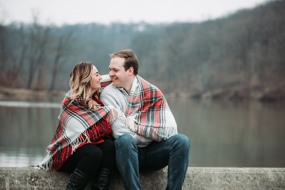 Brown County State Park Winter Engagement Session-31.jpg