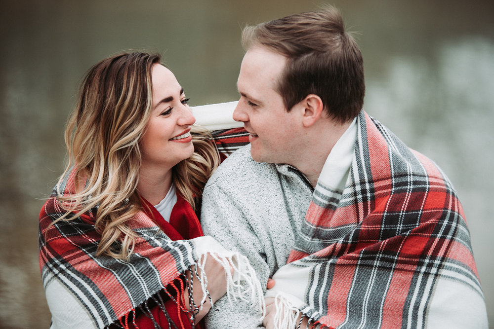 Brown County State Park Winter Engagement Session-32.jpg