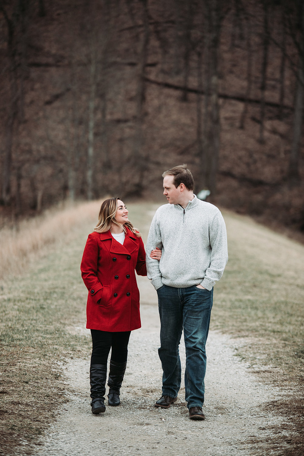 Brown County State Park Winter Engagement Session-37.jpg