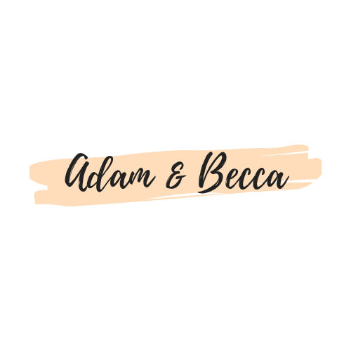 Adam & Becca | Award Winning Wedding Photographers