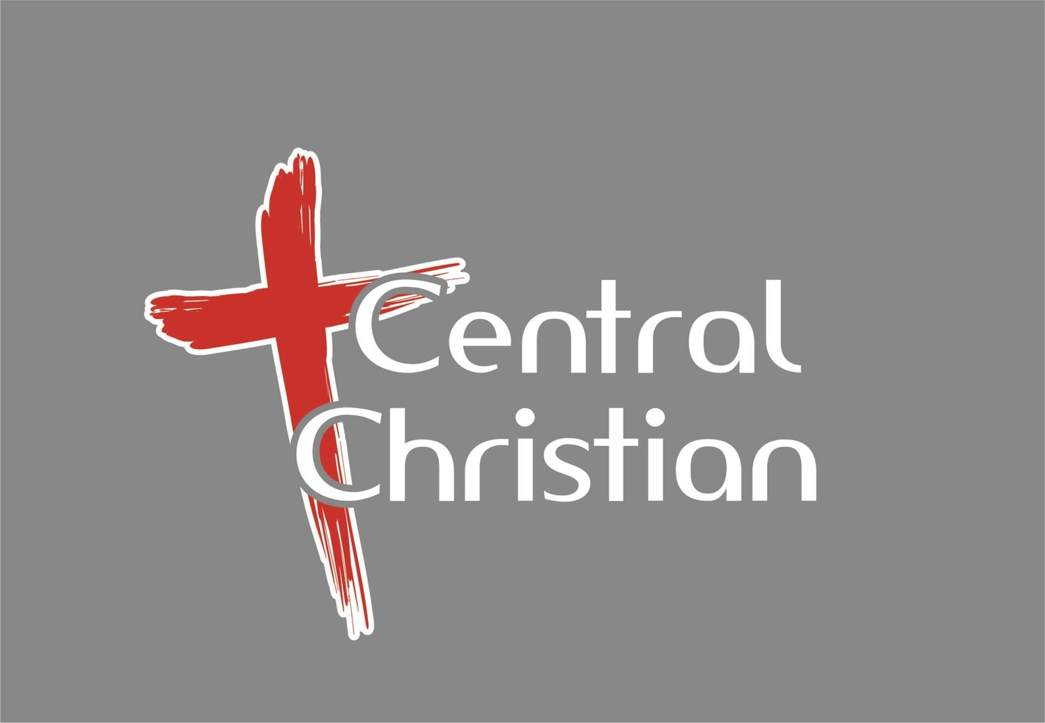 Central square christian personals