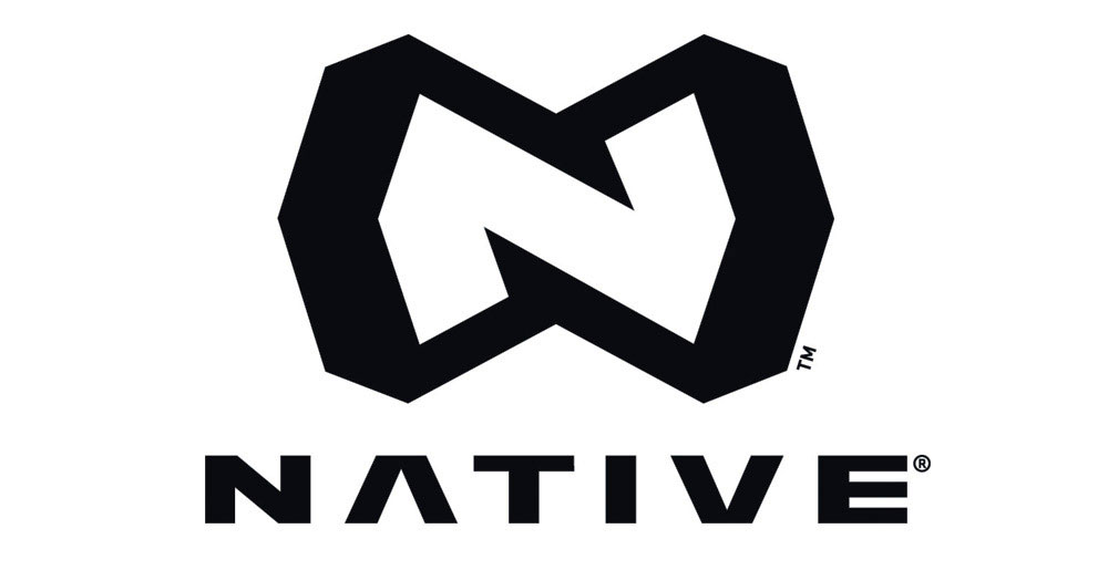 native-logo2.jpg