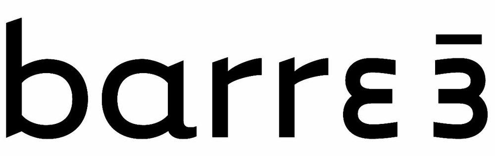 barre3-logo-BW2.jpg