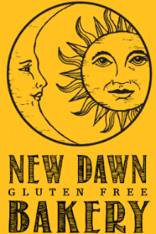 Logo-3-17-17.png
