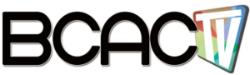 BCACTV_logo_HORIZONTAL_bare_alpha_v55-300x90.png