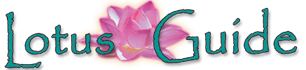 Lotus-Guide-cropped-logo.png