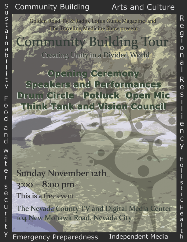 Fall community Tour3NevadaCity**.png
