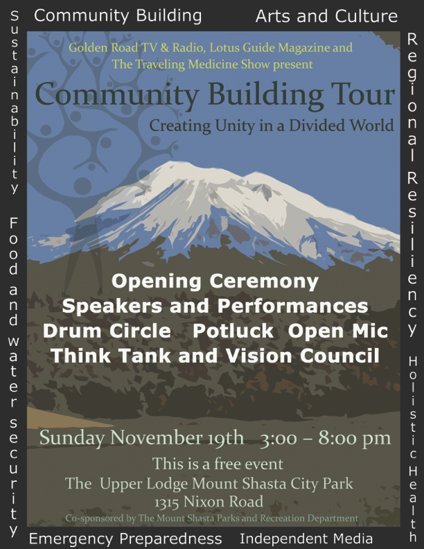 Fall community TourShasta1.png