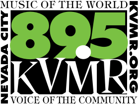 KVMR-logo.png