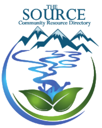 WWW.TheSourceDirectory.org