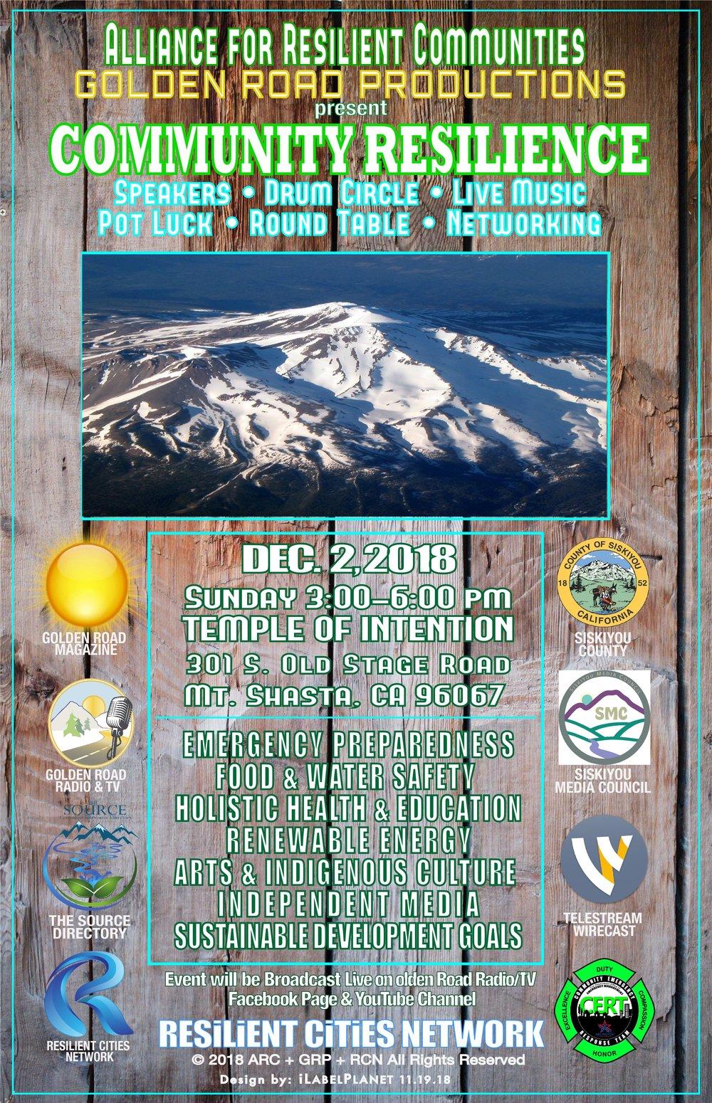 Shasta-Poster.2.jpg