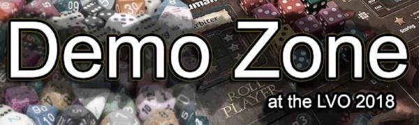 demo zone 2018.jpg