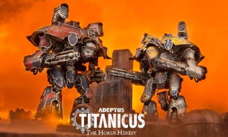 adeptus-titanicus-horz.jpg
