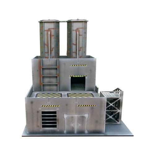 Industrial-Terrain-6_1.jpg