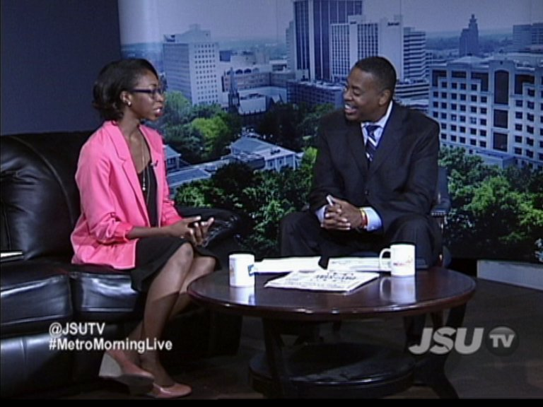 Chellese Hall-JSU Metro Morning Live.jpg