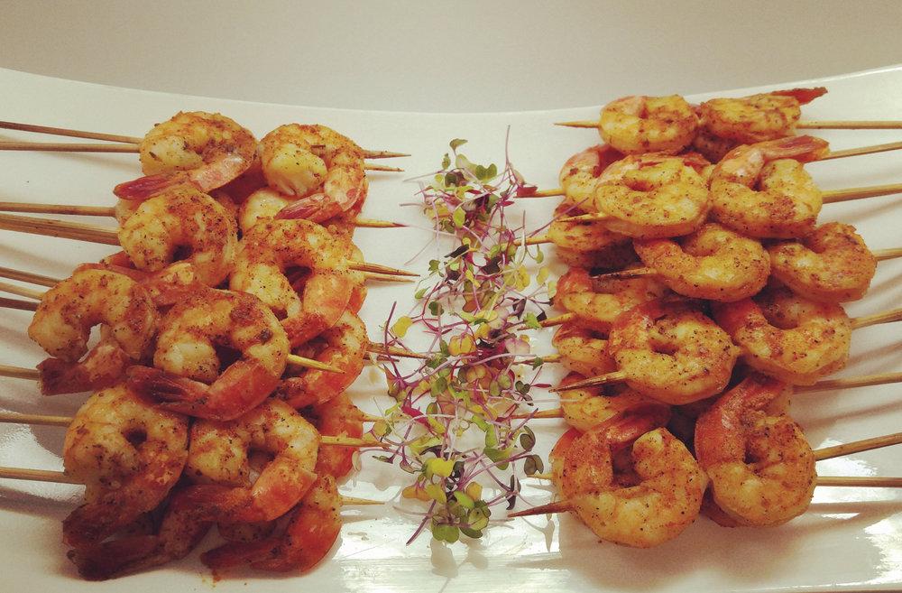 1500shrimp.jpg