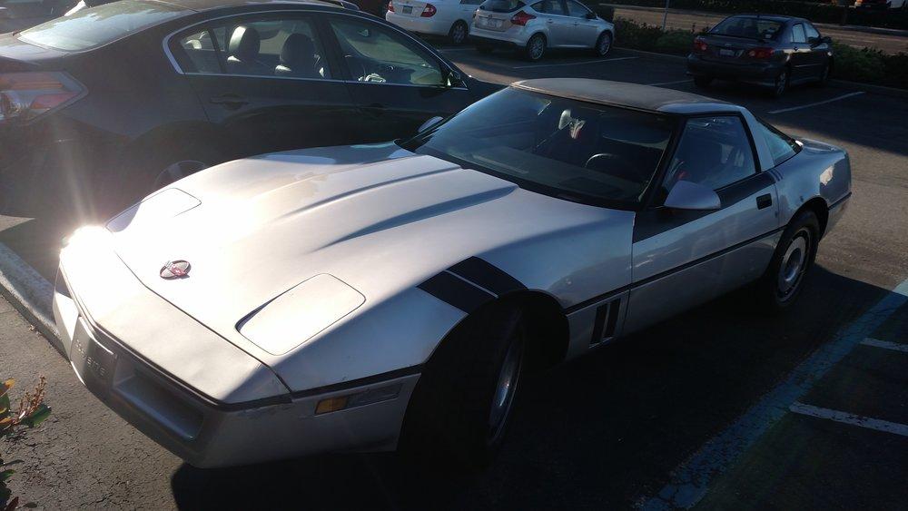 1995_corvette.jpg