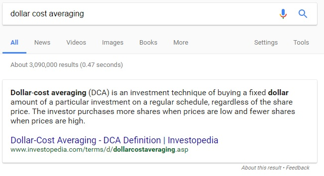 dollar_cost_averaging_definition